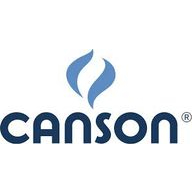 Canson coupons