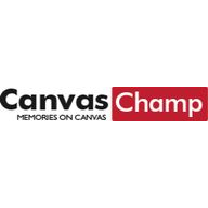 Canvas Champ UK coupons