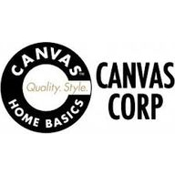 Canvas Corp. coupons