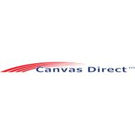 Canvas Direct coupons