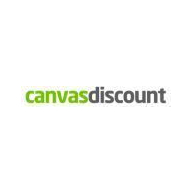 Canvas Discount coupons