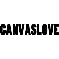 Canvaslife coupons