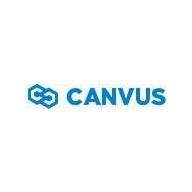 Canvus.com coupons