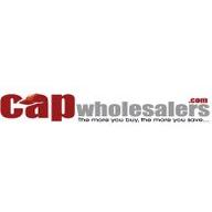 Cap Wholesalers coupons