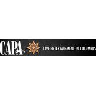 CAPA coupons