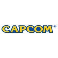 Capcom coupons