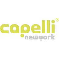 Capelli New York coupons