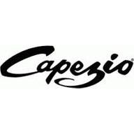 Capezio coupons