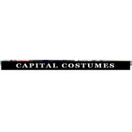 Capital Costumes coupons
