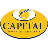 Capital Hair & Beauty coupons