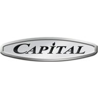 Capital coupons