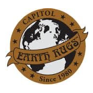 Capitol Earth coupons
