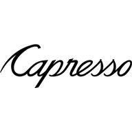 Capresso coupons
