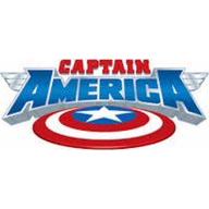 Captain america coupons