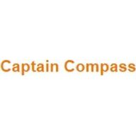 Captain Compass coupons