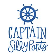 Captain Silly Pants coupons