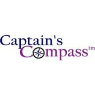 Captain's Compass coupons