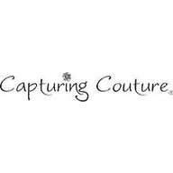 Capturing CouTure coupons
