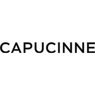 Capucinne coupons
