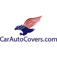 Car Auto Covers coupons