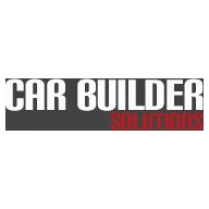 Car Builder Solutions  coupons