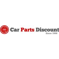 Car Parts Discount coupons