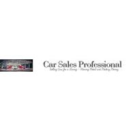 Car Sales Professional coupons
