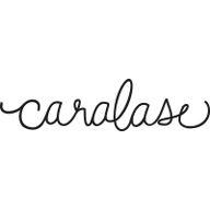 Caralase coupons