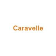 Caravelle coupons