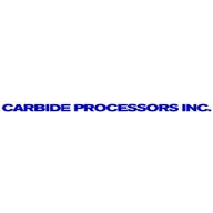 Carbide Processors coupons