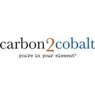 Carbon2Cobalt coupons