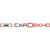 Cardekho coupons