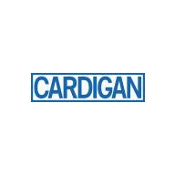 Cardigan coupons