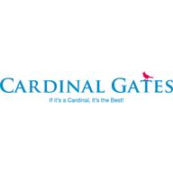 Cardinal Gates coupons