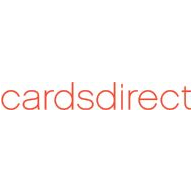CardsDirect coupons