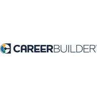 CareerBuilder coupons