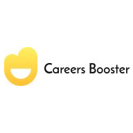 CareersBooster coupons
