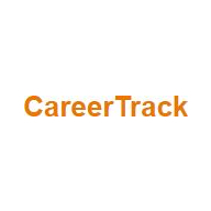 CareerTrack coupons