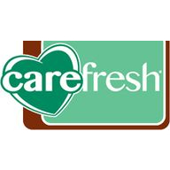 Carefresh coupons