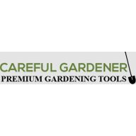 Careful Gardener coupons
