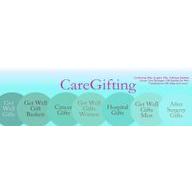 CareGifting coupons