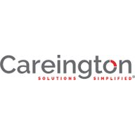 Careington coupons