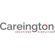 Careington coupons