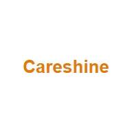 Careshine coupons