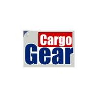 Cargo Gear coupons