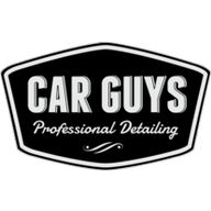 CarGuys coupons
