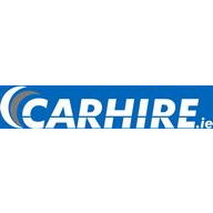 CARHIRE Ireland coupons