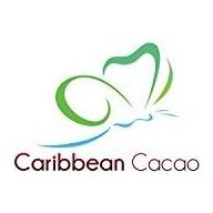 Caribbean Cacao coupons