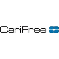 CariFree coupons