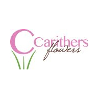 Carithers Flowers coupons